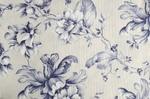 Ткань для штор Azov Charm A 02- Хлопок
