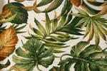 Ткань для штор Java Tropicana 05- Хлопок