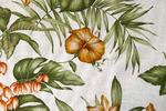 Ткань для штор Java Varadero 05- Хлопок