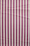 Ткань для штор Mediterraneo Anais B 21- Сатин