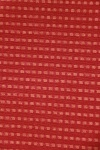 Ткань для штор Pireo Mars 01- Хлопок