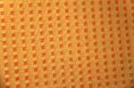 Ткань для штор Pireo Mars 07- Хлопок