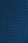 Ткань для штор Pireo Mars 10- Хлопок