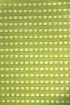 Ткань для штор Pireo Mars 11- Хлопок
