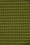 Ткань для штор Pireo Mars 05- Хлопок