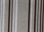 Ткань для штор Java Lunch 15- Хлопок