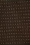 Ткань для штор Pireo Mars 15- Хлопок