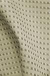 Ткань для штор Pireo Mars 52- Хлопок
