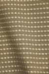 Ткань для штор Pireo Mars 03- Хлопок