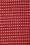 Ткань для штор Pireo Mars 09- Хлопок