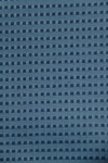 Ткань для штор Pireo Mars 36- Хлопок