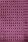 Ткань для штор Pireo Mars 25- Хлопок