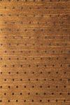 Ткань для штор Tafta Danelli C 19- Тафта