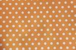 Ткань для штор Mediterraneo Lunares 07- Сатин