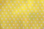Ткань для штор Mediterraneo Lunares 08- Сатин