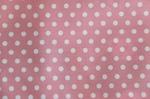 Ткань для штор Mediterraneo Lunares 25- Сатин