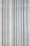 Ткань для штор Java Garnier B 02- Хлопок