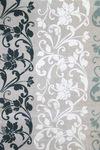 Ткань для штор Java Garnier C 02- Хлопок
