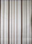 Ткань для штор Azov Sable 03- Хлопок