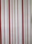 Ткань для штор Azov Sable 01- Хлопок