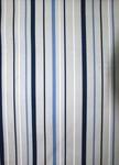 Ткань для штор Azov Sable 02- Хлопок