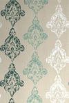 Ткань для штор Java Garnier A 02- Хлопок