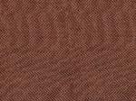 Ткань для штор 2238-23 Soft