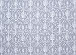Ткань для штор 10198d Brodie Sheers MYB Textile