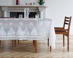 Ткань для штор 10201 Table Covers MYB Textile