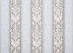 Ткань для штор 10247 Douglas Sheers MYB Textile