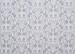 Ткань для штор 10297 Brodie Sheers MYB Textile
