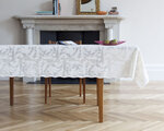 Ткань для штор 10324T-4 Table Covers MYB Textile