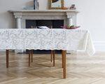 Ткань для штор 10324T-4 Table Covers MYB Textile