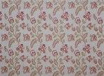 Ткань для штор 10383A-5 Douglas Sheers MYB Textile