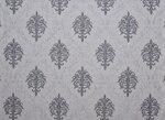 Ткань для штор 10415A-1 Douglas Sheers MYB Textile