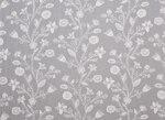 Ткань для штор 10446-1 Erskine Sheers MYB Textile