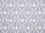 Ткань для штор 10478 Brodie Sheers MYB Textile