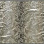 Ткань для штор 10481_02 MARQUISE Nobilis