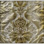 Ткань для штор 10481_03 MARQUISE Nobilis