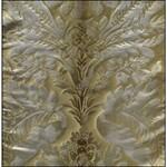 Ткань для штор 10481_36 MARQUISE Nobilis