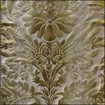 Ткань для штор 10481_40 MARQUISE Nobilis