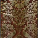 Ткань для штор 10481_51 MARQUISE Nobilis