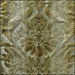Ткань для штор 10481_72 MARQUISE Nobilis