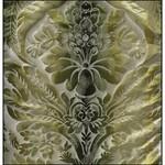 Ткань для штор 10481_74 MARQUISE Nobilis