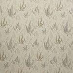 Ткань для штор Botanica EBONY Botanica Iliv
