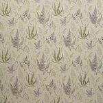 Ткань для штор Botanica HEATHER Botanica Iliv