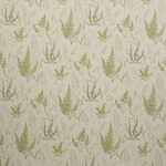 Ткань для штор Botanica Willow Botanica Iliv