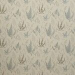Ткань для штор Botanica Eau De Nil Botanica Iliv