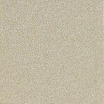Ткань для штор 10490_32 FASHION WEAVES Nobilis