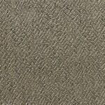 Ткань для штор 10492_11 FASHION WEAVES Nobilis